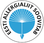 allergialiit2